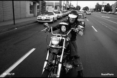 1983-2019-vancouver-motorcycle_kid